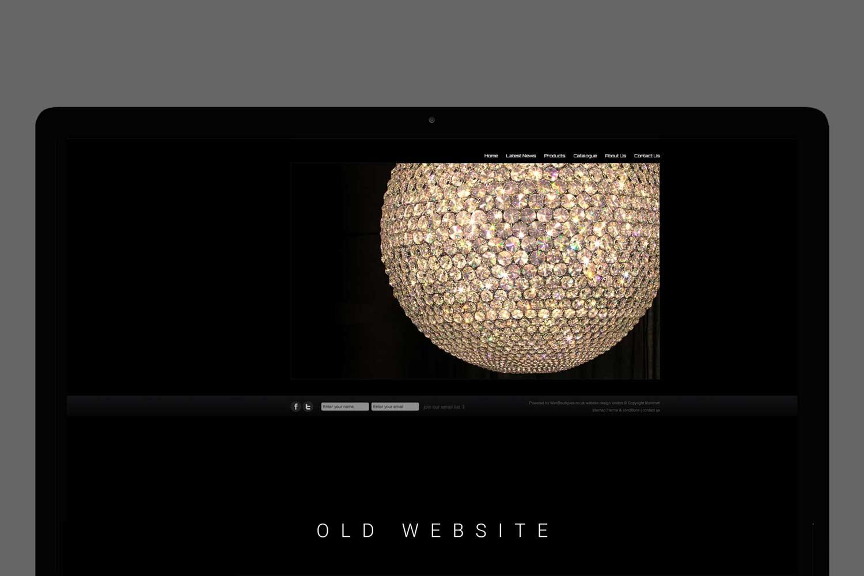 Illuminati old website