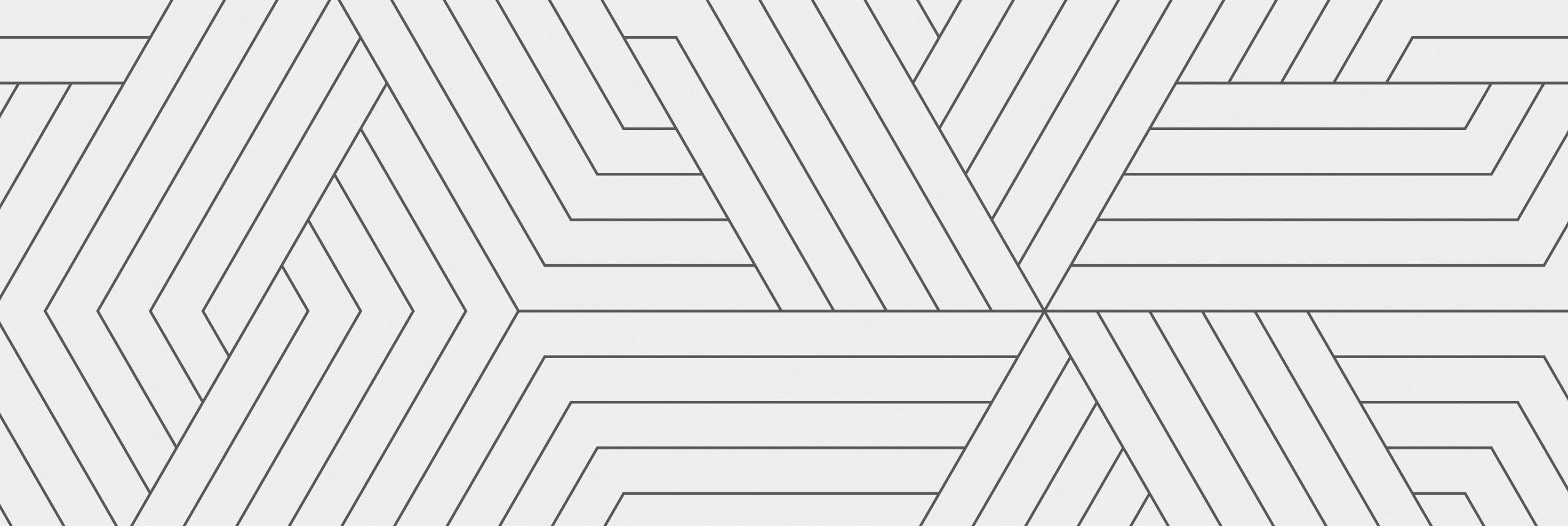 Brand marketing for interiors Decorum branded patterns