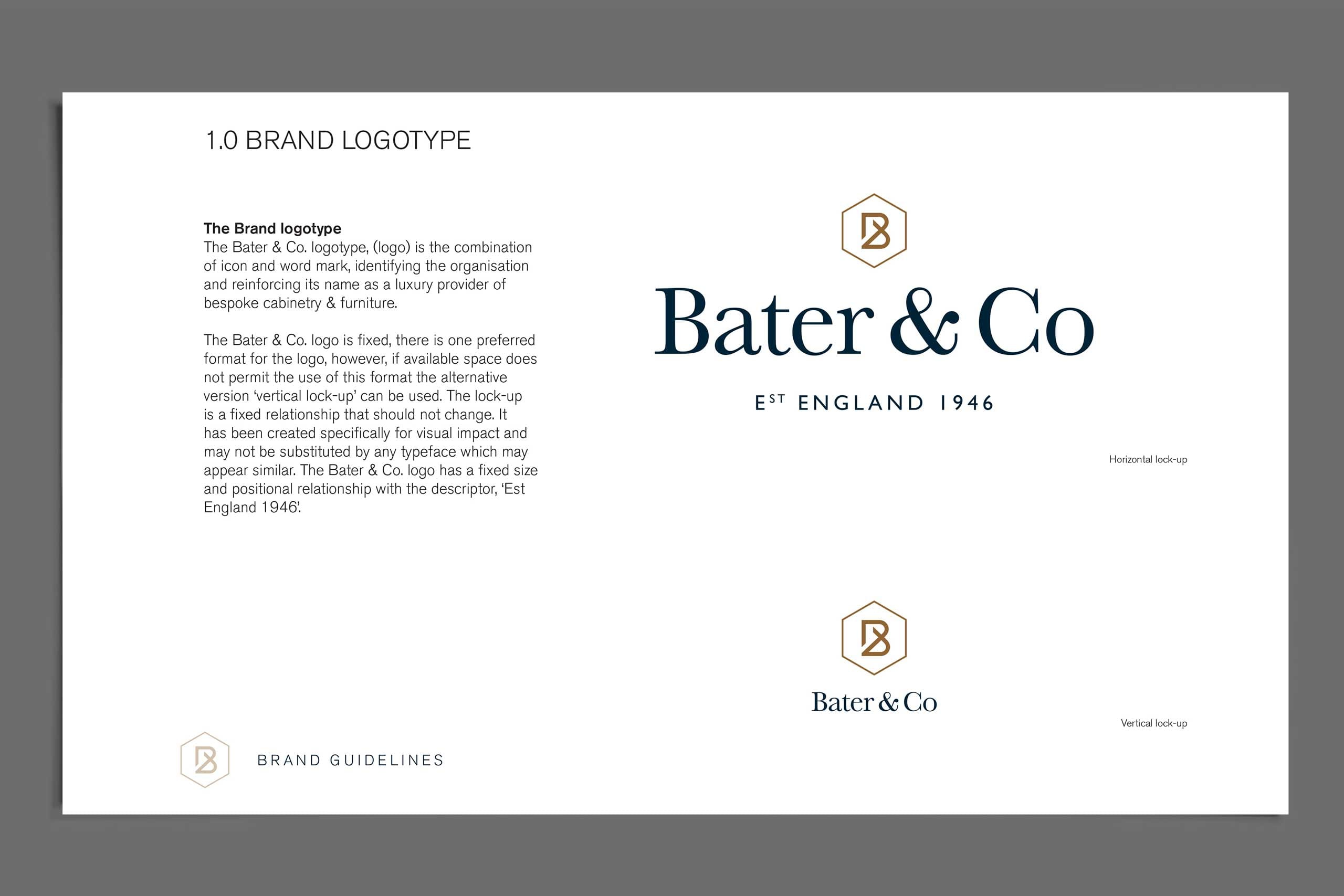 Bater Brand Guidelines 4