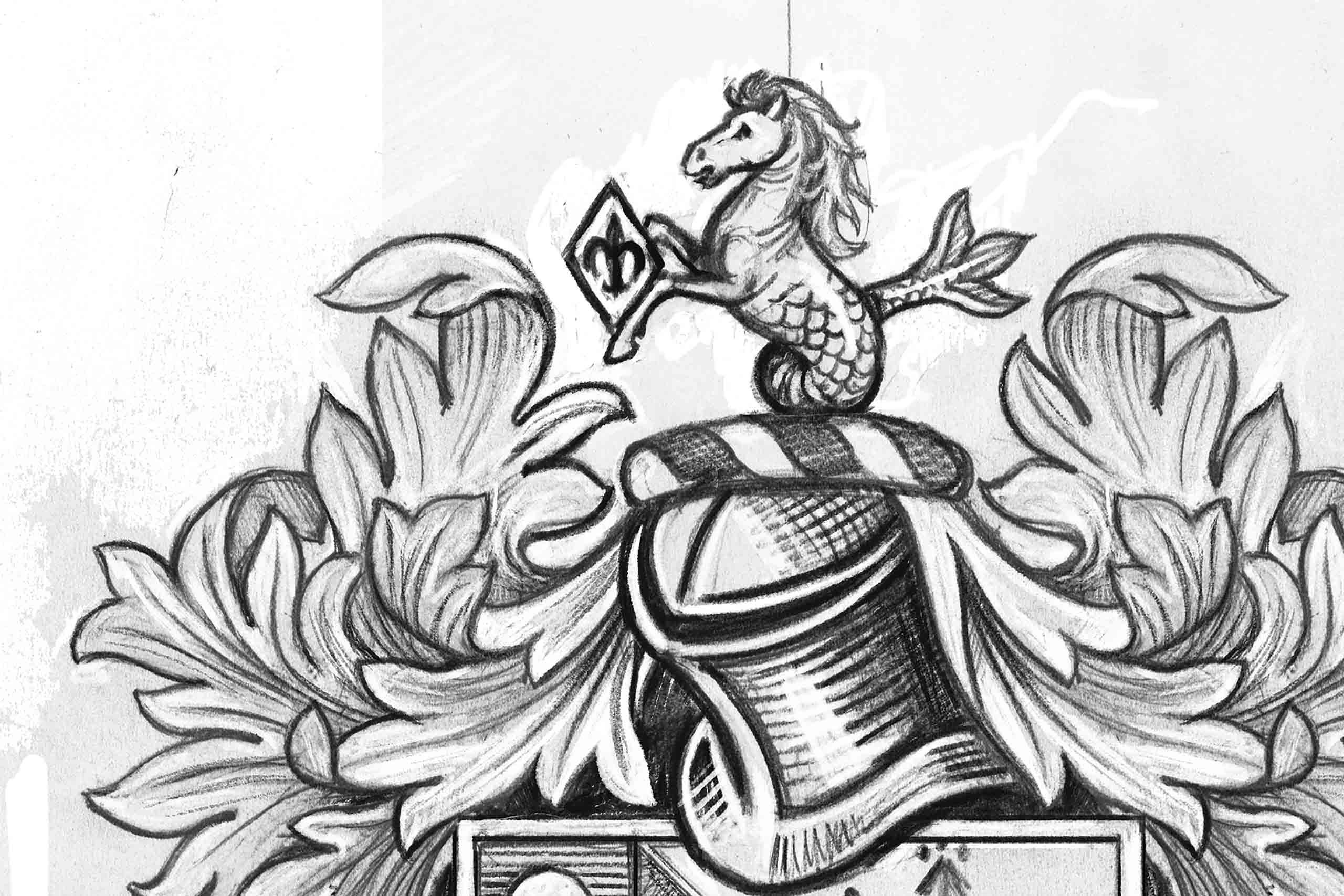 Coyne Illustration