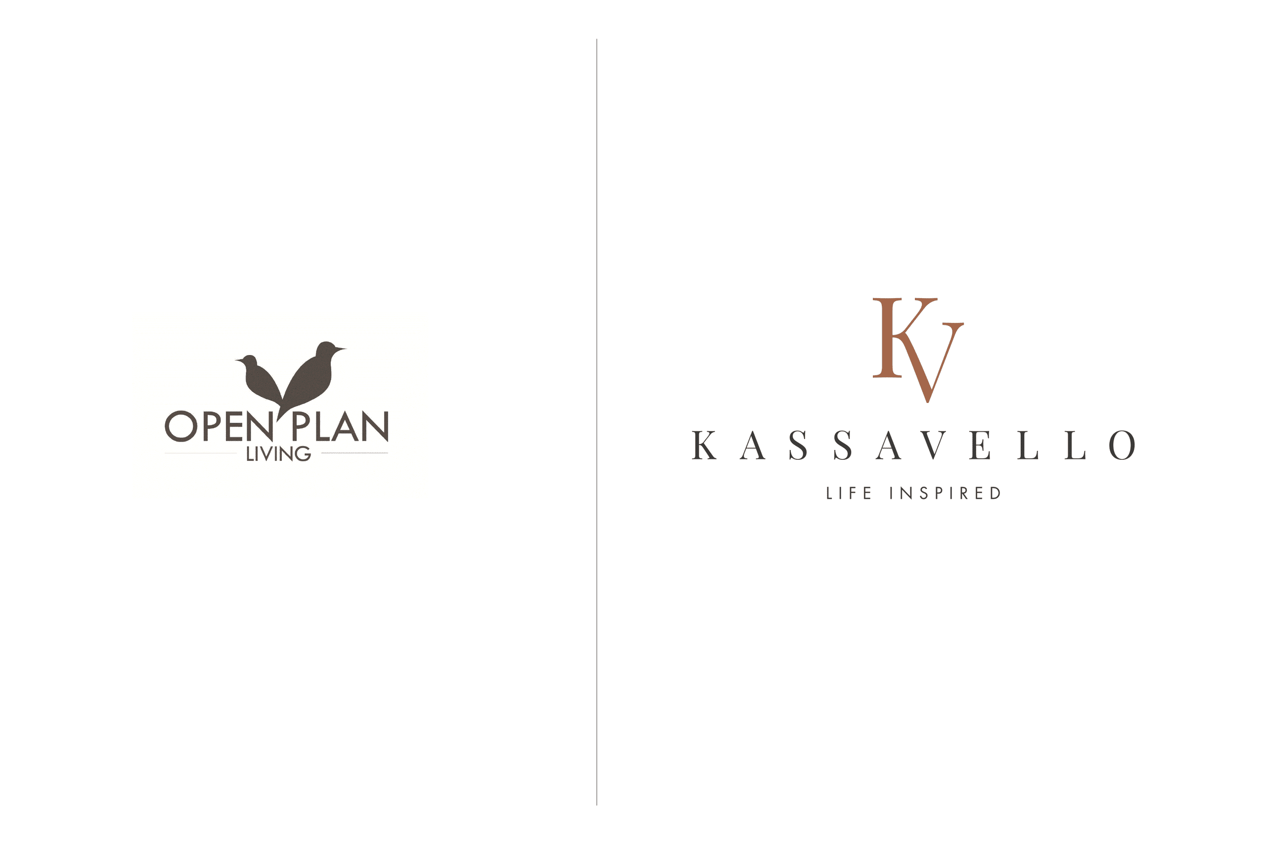 Luxury Brand S Taglines For Interior Design And Property Clients