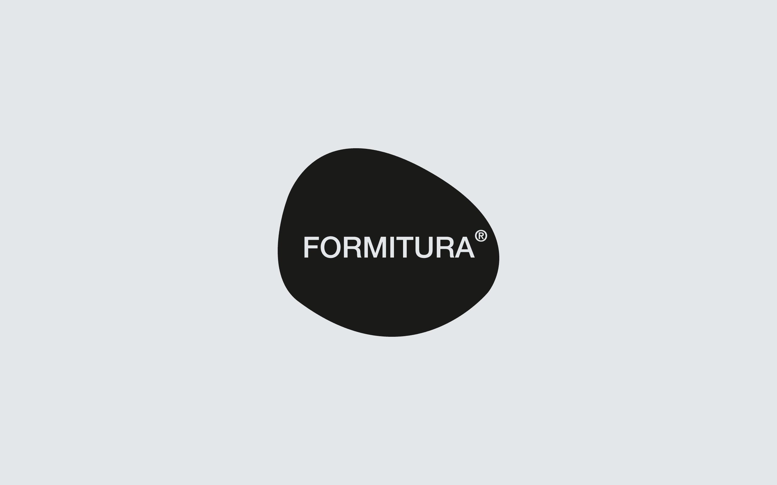 Formitura logo | Zeke Creative